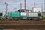 """Vossloh 2341 - SNCF """"460041"""" 28.04.2019 LesAubrais-Orléans(Loiret) [F] Thierry Mazoyer"""