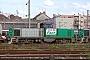 """Vossloh 2345 - SNCF """"460045"""" 23.05.2014 Belfort [F] Vincent Torterotot"""