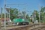 "Vossloh 2353 - SNCF ""460053"" 10.04.2014 Saint-Jory,Triage [F] Thierry Leleu"