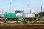 """Vossloh 2353 - SNCF """"460053"""" 17.08.2014 LesAubrais-Orléans(Loiret) [F] Thierry Mazoyer"""