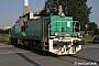 "Vossloh ? - SNCF ""460054"" 26.07.2012 LeHavre [F] Lutz Goeke"