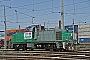"Vossloh 2360 - SNCF ""460060"" 21.06.2014 Saint-Jory,Triage [F] Thierry Leleu"