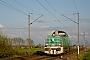"Vossloh 2361 - SNCF ""460061"" 28.03.2017 Ecaillon [F] PASCAL SAINSON"