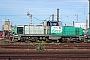 """Vossloh 2363 - SNCF """"460063"""" 07.05.2016 LesAubrais-Orléans(Loiret) [F] Thierry Mazoyer"""
