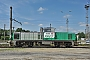 "Vossloh 2369 - SNCF ""460069"" 24.05.2016 Saint-Jory,Triage [F] Thierry Leleu"