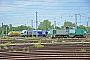"Vossloh 2369 - SNCF ""460069"" 26.05.2016 Saint-Jory,Triage [F] Thierry Leleu"