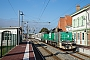 "Vossloh 2370 - SNCF ""460070"" 07.10.2016 Gravelines [F] Henk Zwoferink"