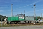 "Vossloh ? - SNCF ""460071"" 14.10.2014 Saint-Jory,Triage [F] Thierry Leleu"