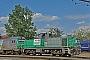 "Vossloh ? - SNCF ""460084"" 23.04.2014 Saint-Jory,Triage [F] Thierry Leleu"