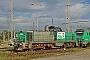 "Vossloh ? - SNCF ""460085"" 17.09.2014 Saint-Jory,Triage [F] Thierry Leleu"