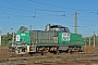 "Vossloh ? - SNCF ""460085"" 13.10.2014 Saint-Jory,Triage [F] Thierry Leleu"