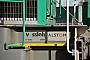 "Vossloh 2385 - SNCF ""460085"" 05.11.2014 Saint-Jory,Triage [F] Thierry Leleu"