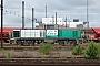 """Vossloh 2385 - SNCF """"460085"""" 03.06.2015 LesAubrais-Orléans(Loiret) [F] Thierry Mazoyer"""
