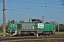 "Vossloh ? - SNCF ""460086"" 11.09.2014 Saint-Jory,Triage [F] Thierry Leleu"
