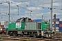 "Vossloh ? - SNCF ""460094"" 24.05.2014 Saint-Jory,Triage [F] Thierry Leleu"