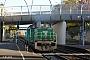 "Vossloh ? - SNCF ""460094"" 26.10.2009 Troyes [F] Alexander Leroy"