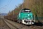 "Vossloh ? - SNCF ""460100"" 20.03.2014 Ancy-sur-Moselle [F] Yannick Hauser"