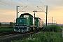 """Vossloh 2402 - SNCF """"460102"""" 18.07.2016 Hochfelden [F] Alexander Leroy"""