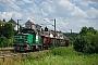 "Vossloh 2406 - SNCF ""460106"" 25.07.2013 Bethoncourt [F] Vincent Torterotot"