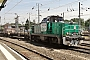"Vossloh 2406 - SNCF ""460106"" 08.06.2015 Thionville [F] Leon Schrijvers"