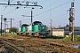 """Vossloh 2407 - SNCF """"460107"""" 07.09.2014 LesAubrais-Orléans(Loiret) [F] Thierry Mazoyer"""