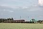 "Vossloh ? - SNCF ""460116"" 19.06.2014 Hazebrouck [F] Nicolas Beyaert"