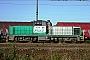 """Vossloh 2416 - SNCF """"460116"""" 06.09.2015 LesAubrais-Orléans(Loiret) [F] Thierry Mazoyer"""