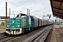 "Vossloh ? - SNCF ""460123"" 27.07.2015 Hagondange [F] Albert Koch"