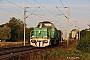 """Vossloh 2424 - SNCF """"460124"""" 12.09.2016 Wilwisheim [F] Alexander Leroy"""