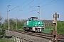 """Vossloh ? - SNCF """"460126"""" 22.04.2015 Argiésans [F] Vincent Torterotot"""