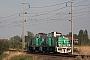 "Vossloh ? - SNCF ""460138"" 24.07.2014 Wallon-Cappel [F] Nicolas Beyaert"