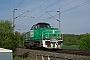 """Vossloh ? - SNCF """"460138"""" 29.04.2015 Argiésans [F] Vincent Torterotot"""