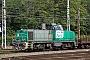 "Vossloh ? - SNCF ""460140"" 03.07.2015 Bayonne [F] Ingmar Weidig"