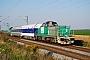 "Vossloh 2442 - SNCF ""460142"" 10.09.2014 Juilly [F] Yannick Hauser"