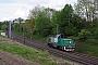 """Vossloh 2442 - SNCF """"460142"""" 13.05.2017 Petit-Croix [F] Vincent Torterotot"""