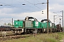 "Vossloh 2442 - SNCF ""460142"" 25.04.2018 Thionville [F] Alexander Leroy"
