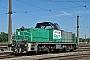 "Vossloh ? - SNCF ""460146"" 22.06.2015 Saint-Jory,Triage [F] Thierry Leleu"