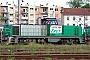 """Vossloh 2446 - SNCF """"460146"""" 23.05.2014 Belfort [F] Vincent Torterotot"""