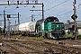 """Vossloh 2449 - SNCF """"460149"""" 07.07.2016 LesAubrais-Orléans(Loiret) [F] Thierry Mazoyer"""