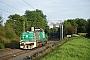 """Vossloh 2449 - SNCF """"460149"""" 28.09.2016 Petit-Croix [F] Vincent Torterotot"""