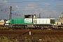 """Vossloh 2454 - SNCF """"460154"""" 23.07.2016 LesAubrais-Orléans(Loiret) [F] Thierry Mazoyer"""