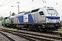 "Vossloh 2506 - Europorte ""4002"" 10.05.2020 Ingolstadt [D] Thomas Girstenbrei"