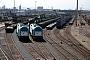 "Vossloh 2516 - Alpha Trains ""335 026-1"" 16.08.2014 Valencia,ClasificacionFSL [E] Santiago Baldo"