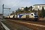 "Vossloh 2633 - Europorte ""4009"" 18.03.2015 Montbéliard [F] Vincent Torterotot"