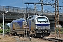 "Vossloh 2635 - Europorte ""4011"" 05.06.2014 Toulouse-Lalande [F] Thierry Leleu"