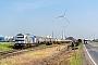 """Vossloh 2636 - Europorte """"4012"""" 16.06.2016 Gent-Haven [B] Stephen van den Brande"""