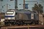 "Vossloh 2637 - Europorte ""4013"" 28.08.2015 Dunkerque [F] Nicolas Beyaert"