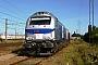 """Vossloh 2638 - Europorte """"4014"""" 27.09.2014 LesAubrais-Orléans(Loiret) [F] Thierry Mazoyer"""