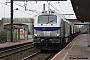 """Vossloh 2638 - Europorte """"4014"""" 29.09.2014 Antwerpen,Noorderdokken [B] Lutz Goeke"""