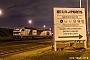 """Vossloh 2638 - Europorte """"4014"""" 23.12.2015 Antwerpen [B] Geert Packet"""